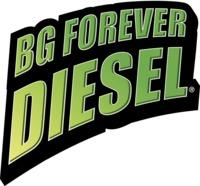 BG Forever Diesel