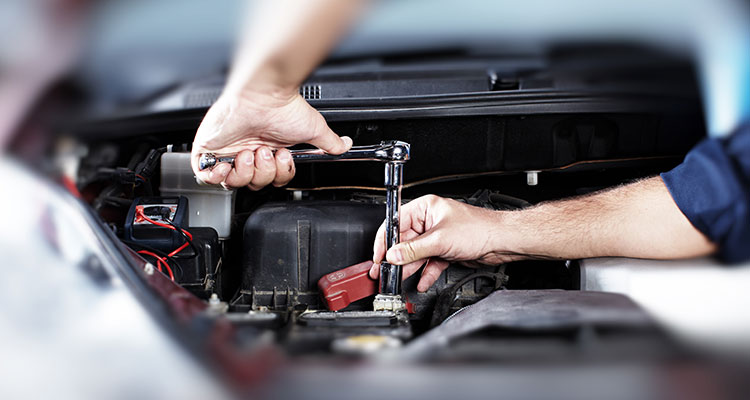 Ford Diesel Repair Tulsa | Call Us For Reliable Fixes