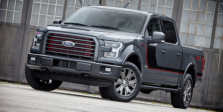 Ford Powerstroke Repair Tulsa | Should I Choose RC Auto Specialists?