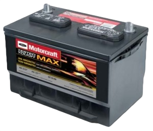auto-battery-tulsa