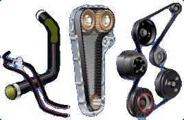 belts-hoses-repair-tulsa