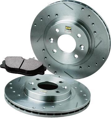 brake-service-repair-tulsa-1