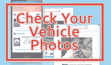 check-vehicle-photos-icon
