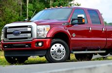 Diesel Repair Services | Tulsa
