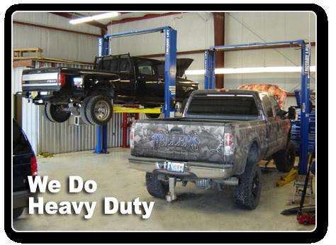 heavy-duty-repair-tulsa