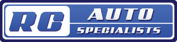 RC Auto Specialists of Tulsa