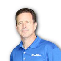Ford Diesel Repair Tulsa | What Kind Of Repairs Do We Do?