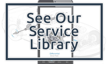 see-service-library-icon