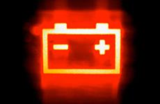Auto Starting & Charging - Tulsa