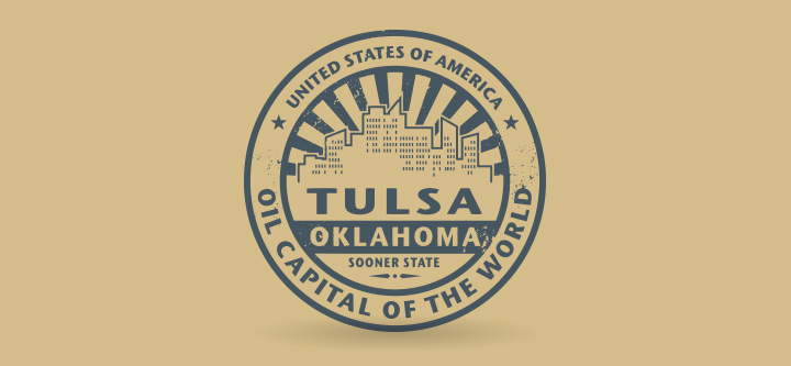 top-5-places-to-road-trip-from-tulsa