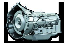 transmission-repair-tulsa